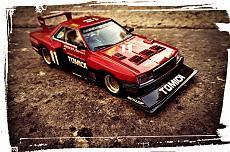 Tomica Nissan Skyline R30 Super Formula-3.jpg