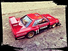 Tomica Nissan Skyline R30 Super Formula-4.jpg