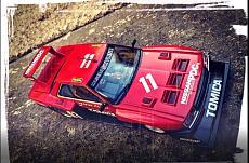Tomica Nissan Skyline R30 Super Formula-6.jpg