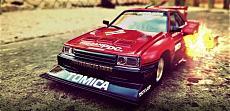 Tomica Nissan Skyline R30 Super Formula-2.jpg