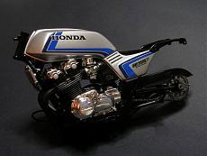 [MOTO] Honda CB750F Custom Tuned-dscn3686.jpg