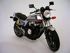 [MOTO] Honda CB750F Custom Tuned-dscn3701.jpg