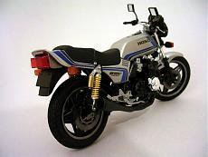[MOTO] Honda CB750F Custom Tuned-dscn3702.jpg
