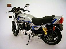 [MOTO] Honda CB750F Custom Tuned-dscn3703.jpg