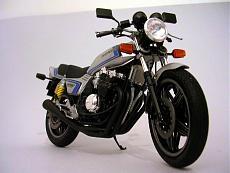 [MOTO] Honda CB750F Custom Tuned-dscn3705.jpg