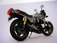 [MOTO] Honda CB750F Custom Tuned-dscn3706.jpg