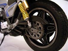 [MOTO] Honda CB750F Custom Tuned-dscn3697.jpg