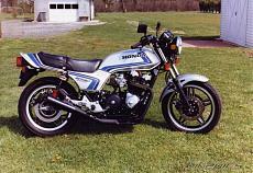 [MOTO] Honda CB750F Custom Tuned-bikepics-548670-800.jpg