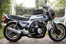 [MOTO] Honda CB750F Custom Tuned-bikepics-809851-800.jpg