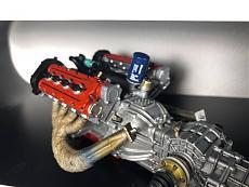 Ferrari F40 competizione 1/8 Centauria - Build guide-img_8435.jpg