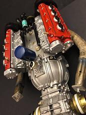 Ferrari F40 competizione 1/8 Centauria - Build guide-img_8440.jpg