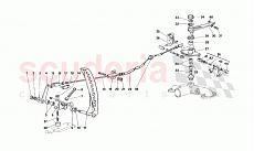 Ferrari F40 competizione 1/8 Centauria - Build guide-accelerator-control.jpg