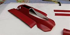 Ferrari 126cx MFH 1/12-img_20190608_215425.jpeg