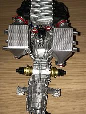 Ferrari F40 competizione 1/8 Centauria - Build guide-img_6080.jpg