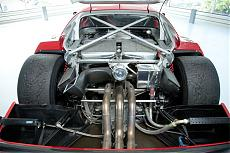 Ferrari F40 competizione 1/8 Centauria - Build guide-1870661d1397340994-f40-lm-restoration-image.jpg