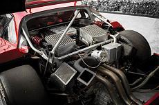 Ferrari F40 competizione 1/8 Centauria - Build guide-ferrari-f40-lm-3.jpg
