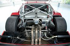 Ferrari F40 competizione 1/8 Centauria - Build guide-2.jpg