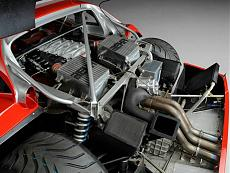 Ferrari F40 competizione 1/8 Centauria - Build guide-6.jpg