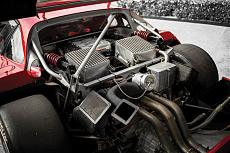 Ferrari F40 competizione 1/8 Centauria - Build guide-9.jpg