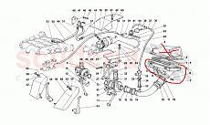 Ferrari F40 competizione 1/8 Centauria - Build guide-11.jpg
