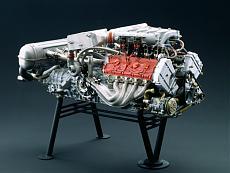 Ferrari F40 competizione 1/8 Centauria - Build guide-12.jpg