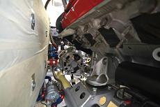 Ferrari F40 competizione 1/8 Centauria - Build guide-14.jpg