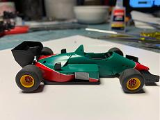 [auto] Alfa Romeo 184tb 1/43-img_9898.jpg