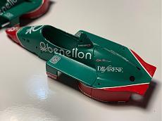 [auto] Alfa Romeo 184tb 1/43-img_9916.jpg