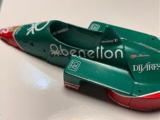 [auto] Alfa Romeo 184tb 1/43-img_9917.jpg