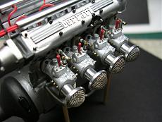 Ferrari 312 T2 1977 latest version 1:12 MFH-dscn2811.jpg.resized.jpg