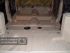 [Auto] Lancia Delta 16v Hachette1/8-floorpan003.jpg