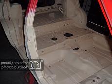 [Auto] Lancia Delta 16v Hachette1/8-floorpan004.jpg