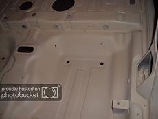 [Auto] Lancia Delta 16v Hachette1/8-floorpan016.jpg