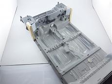 [Auto] Lancia Delta 16v Hachette1/8-img-20190401-wa0007.jpg