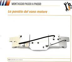 [Auto] Lancia Delta 16v Hachette1/8-img-20190401-wa0007a.jpg