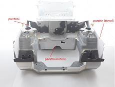 [Auto] Lancia Delta 16v Hachette1/8-img-20190407-wa0008.jpg