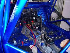 Costruisci la Subaru Impreza WRC 2003 1:8 Hachette-received_2422445861175651.jpeg