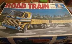 [TRUCK] Scania 142 Road train Italeri 1/24-m001.jpg