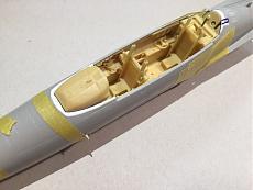 [Aereo] F-15 E Seymour Johnson, 1/48 hasegawa +set aires-img_4182.jpg