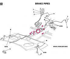 Costruisci la Subaru Impreza WRC 2003 1:8 Hachette-img_20190815_225821.jpeg