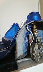 Costruisci la Subaru Impreza WRC 2003 1:8 Hachette-user_scoped_temp_data_msgr_photo_for_upload_1566036233816.jpeg