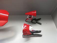Ferrari 126cx MFH 1/12-img_20190822_135628.jpeg