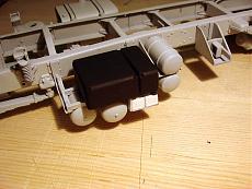 [TRUCK] Scania 142 Road train Italeri 1/24-m094.jpg