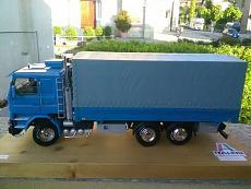 [TRUCK] Scania 142 Road train Italeri 1/24-img_20190613_071539.jpeg