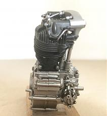 Harley Davidson Knucklehead MFH 1:9-img_6763.jpg