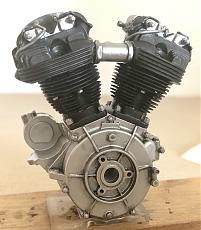 Harley Davidson Knucklehead MFH 1:9-img_6764.jpg