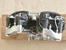 Harley Davidson Knucklehead MFH 1:9-img_6766.jpg