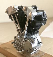 Harley Davidson Knucklehead MFH 1:9-img_6767.jpg
