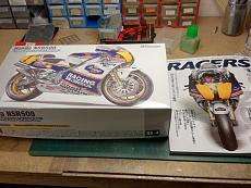 Honda NSR 500 89 WGP Champion-img_20190928_123718.jpg