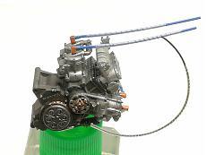 Honda NSR 500 89 WGP Champion-img_20190928_124213.jpg